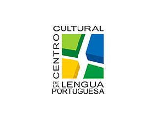 Centro Cultural de la Lengua Portuguesa