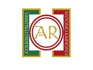 Colegio Raimondi