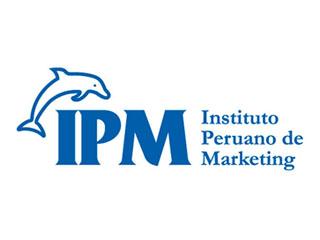 Instituto Peruano de Marketing