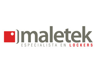 Maletek