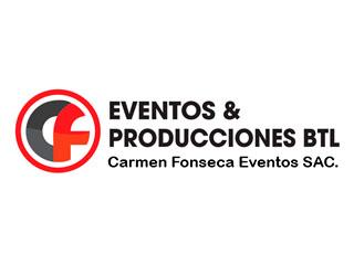 CF Eventos