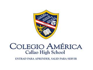Colegio America