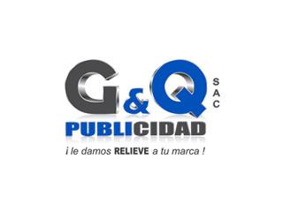 G&Q Publicidad