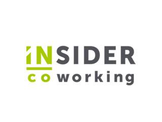 Insider Coworking