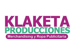 Klaketa Producciones