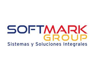 Softmark Group